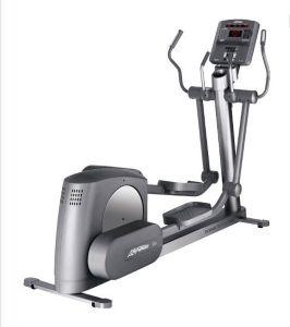 Life Fitness 95xi Elliptical Trainer