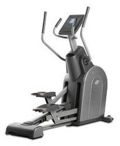 NordicTrack ASR 1000 Elliptical Trainer