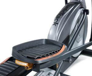 NordicTrack E8.7 Pedals