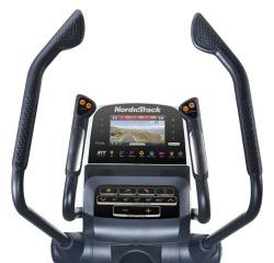 Nordictrack Elite 12.7 Console