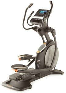 Nordictrack Elite 14.7 Elliptical