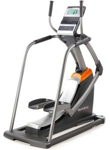Nordictrack Freestrider 35s Elliptical Review Intense Workouts