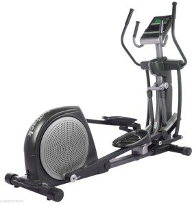 Nordictrack Pathfinder Elliptical