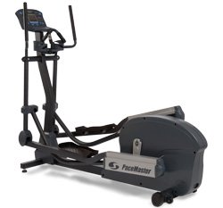 Pacemaster Elliptical Trainers
