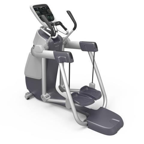 Precor AMT 733 Adaptive Motion Trainer