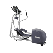 Precor EFX 222 Elliptical Machine