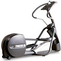 Precor EFX 5.21i Elliptical Trainer
