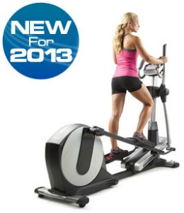 Proform 14.0 RE Elliptical