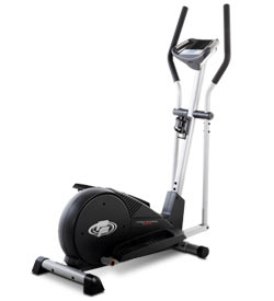 Proform 320 Elliptical Machine