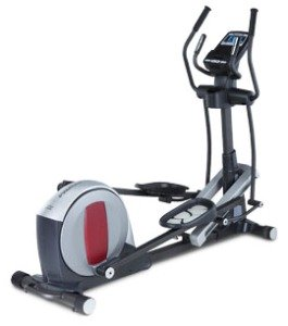 Proform 600 ZNE Elliptical Trainer