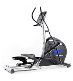 Reebok RL 1500 Elliptical Trainer