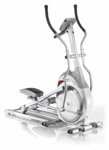 Amazon Elliptical For Sale - Schwinn Cardio Trainer