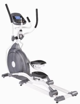 Spirit EL-5 Elliptical Trainer