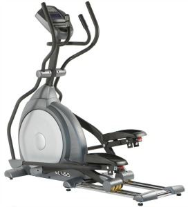Spirit Esprit EL-455 Elliptical Trainer