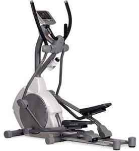 ST Fitness 4830 Total Body Trainer