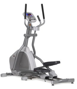 ST Fitness 8820 Total Body Trainer