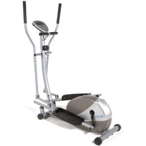 Stamina 1772 Elliptical Trainer