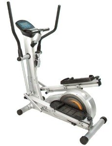 Stamina 55-2065 Elliptical Stepper
