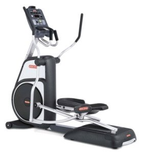 StarTrac S-TBT Total Body Trainer