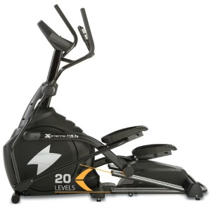 Xterra FS5.7e Elliptical Trainer
