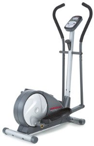 Weslo Momentum CT3.0 Elliptical
