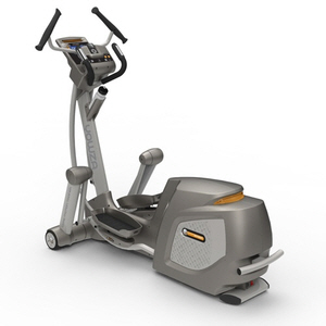 Yowza Elliptical Trainers