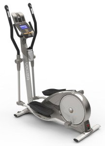 Yowza Largo Elliptical Trainer