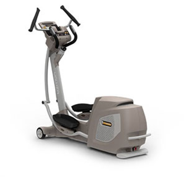 Yowza Pompano Elliptical Machine