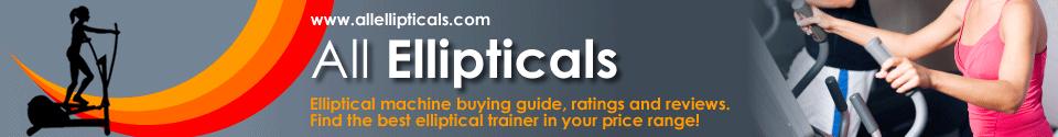 logo for allellipticals.com